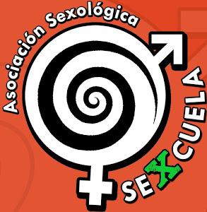 Asociación Sexcuela
